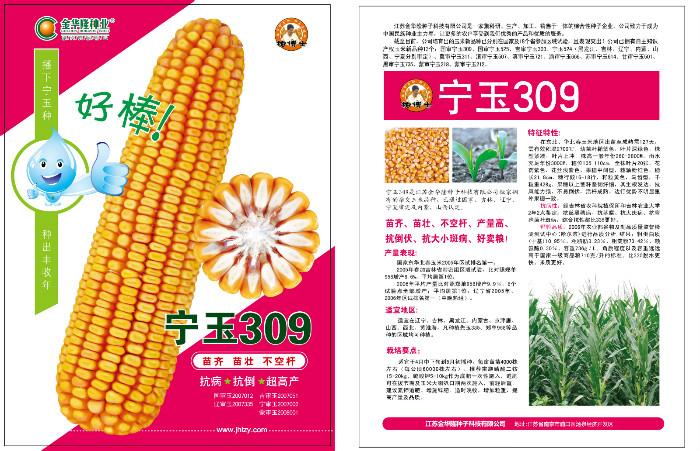 明陞官网m88309