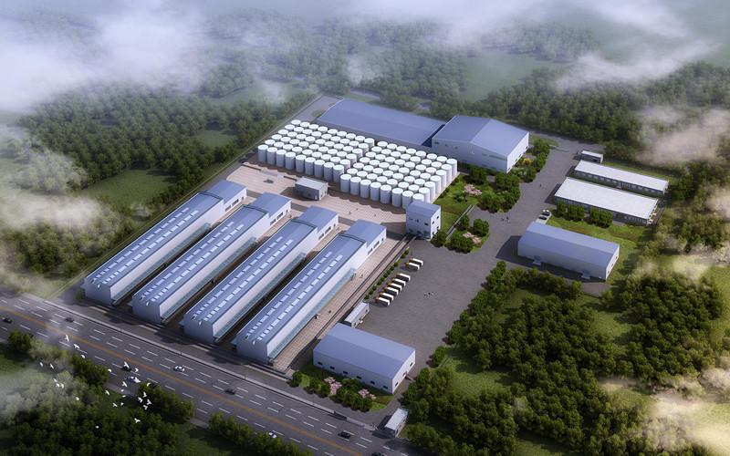竞博电子竞技app官网隆竞博jbo亚洲第一电竞平台新疆加工厂